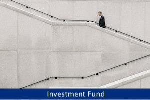 offshore Investment accounts