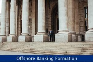 Offshore Banking Accounts