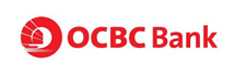 ocbc banking offshore