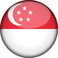 singapore open an offshore account button