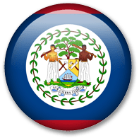 Belize-offshore bank