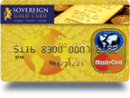 SGC-gold-card-SML-site-S2