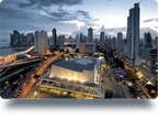 panama-tax-haven-image