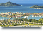 seychelles-tax-haven-image