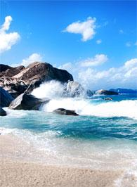The-Baths---Virgin-Gorda---Tortola-BVI