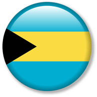 Bahamas-flag-button 195