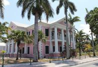 The Bahamas Offshore 76211059 Government House Nassau
