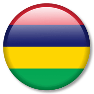 Mauritius offshore banking Button