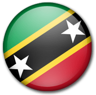 Nevis-offshore bank account registration