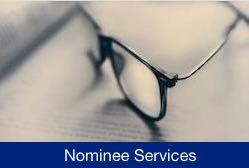 Nominee Services 0