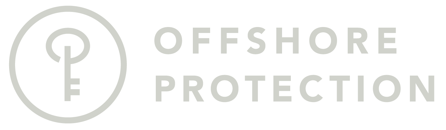 Offshore Protection OP