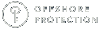 Offshore Protection logo
