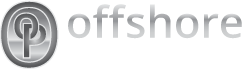 Offshore protection company formation silver