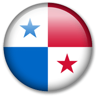 Panama-banking jurisdiction