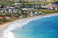 St-Kitts-beach