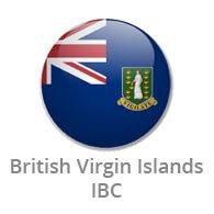 british virgin islands bvi ibc product flag button