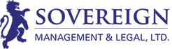 Sovereign Management and Legal, Ltd.