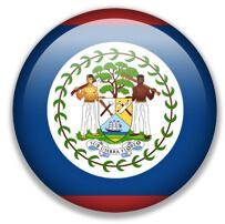 Belize Financial Licence