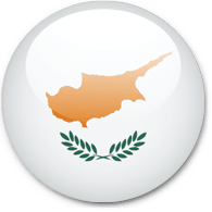Cyprus offshore banking jurisdiction