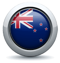 New-Zealand Offshore Financial Company