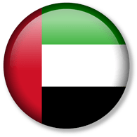 uae-rak-dubai-flag-button