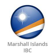 Création de sociétés aux Îles Marshall