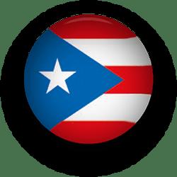 puerto rico banking