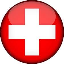swiss cryptocurrency tax