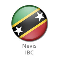 nevis ibc product