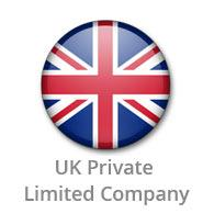 UK Private Limited Company
