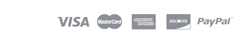payments trust badges